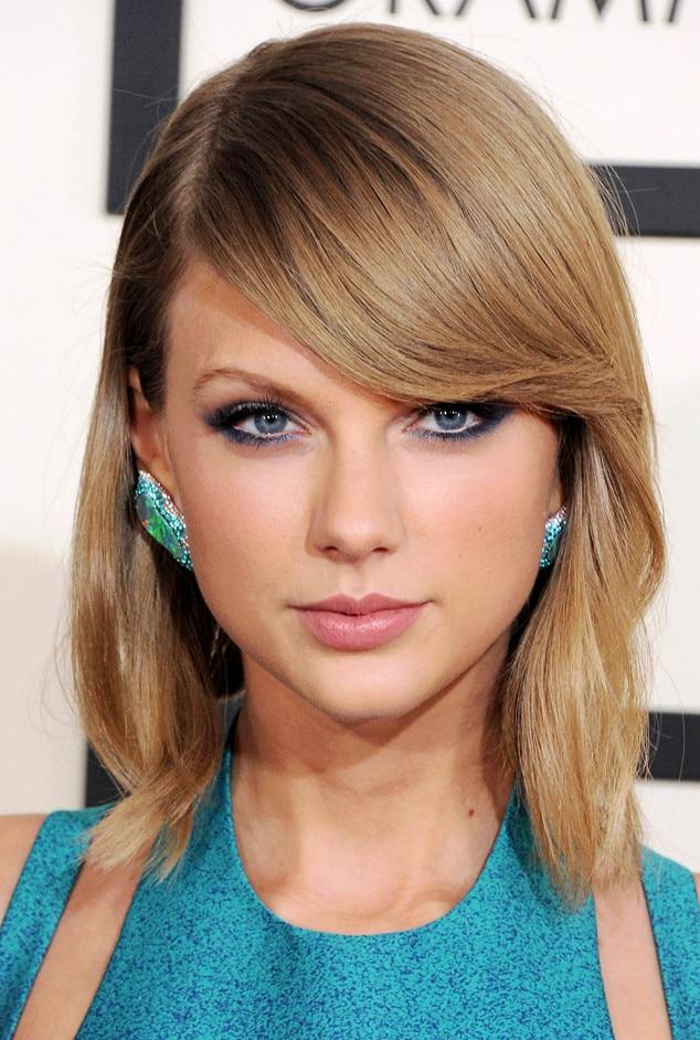 Taylor Swift, ESC
