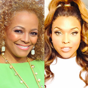 Real Housewives of Atlanta Starts Filming With Transgender Model Amiyah Scott and Kim Fields (Tootie!) | E! News