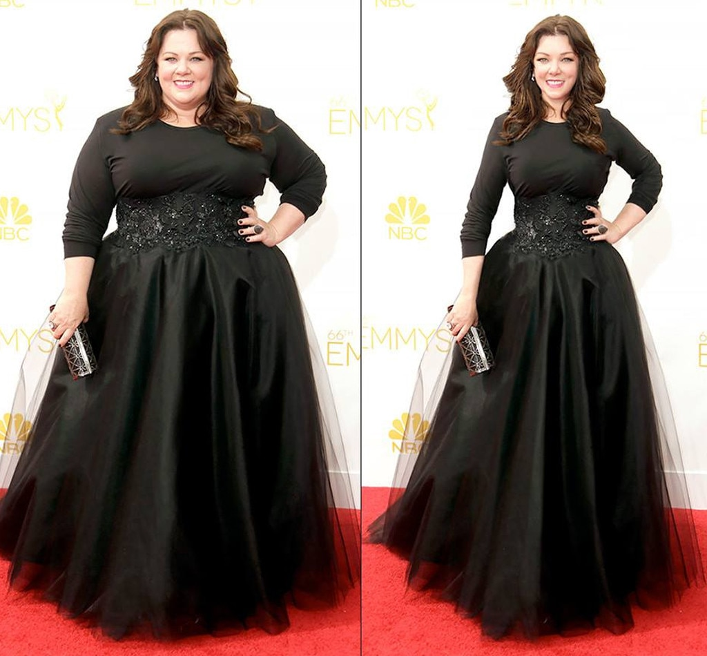 Melissa McCarthy, Project Harpoon