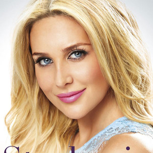 Stephanie Pratt, Made In Reality