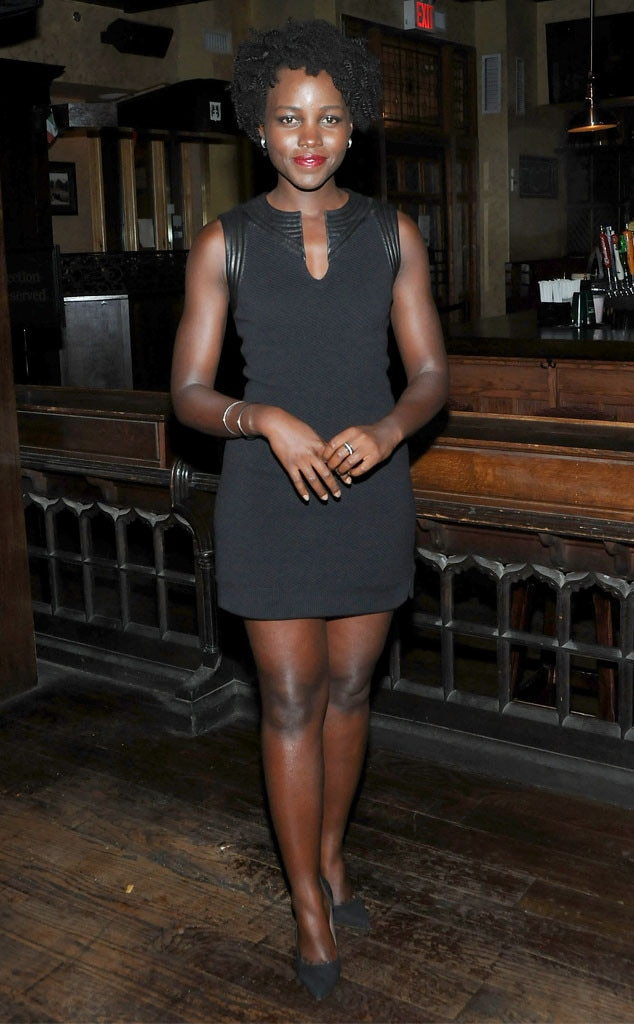 lupita nyong o from the big picture today s hot photos