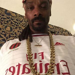 Snoop Dogg Instagram