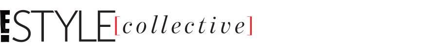 E! Style Collective - Header