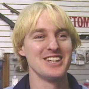 Owen Wilson News, Pictures, and Videos | E! News