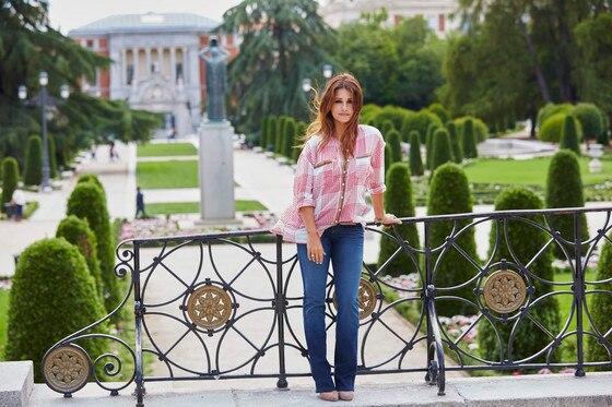E_in_City_Madrid_0398