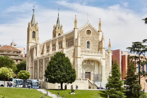 E_in_City_Madrid_0478
