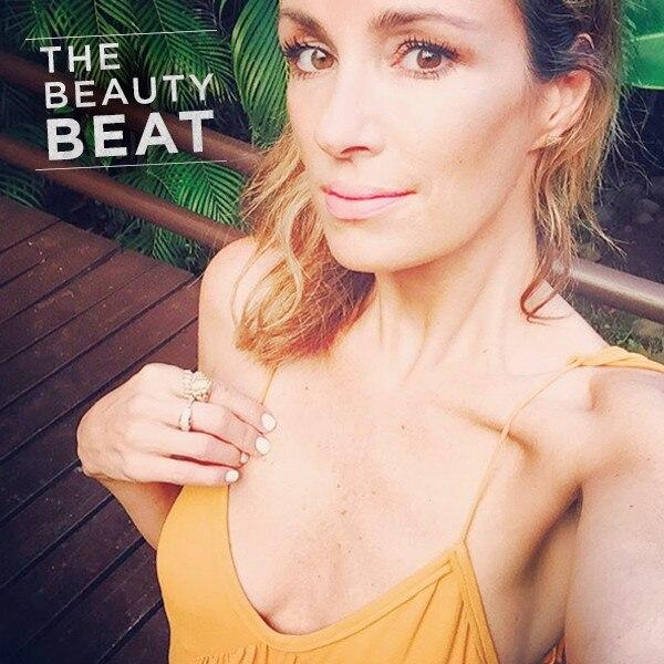 ESC, Catt Sadler Beauty Beat