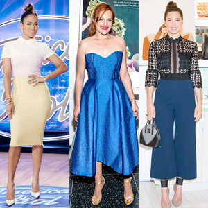 Best Looks of the Week 8/28