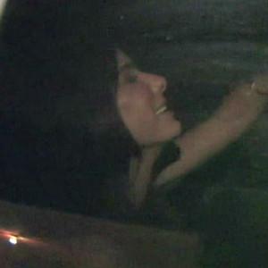 Sandra Bullock, Video