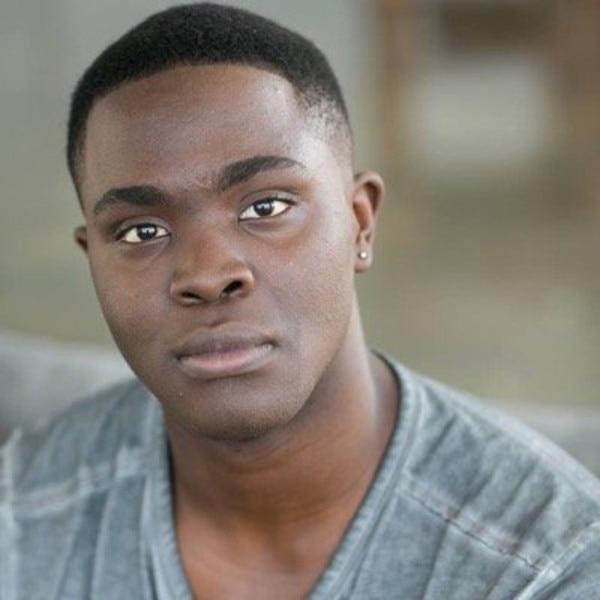 Kyle Jean- Baptiste