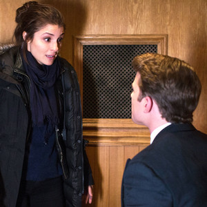 Meet <i>unREAL</I>'s First Female Suitor for Season 3</i>