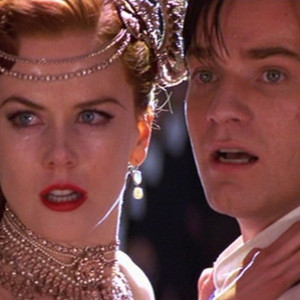Moulin Rouge!, '00s Movie Couples