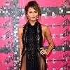 Chrissy Teigen, 2015 MTV Video Music Awards, VMA