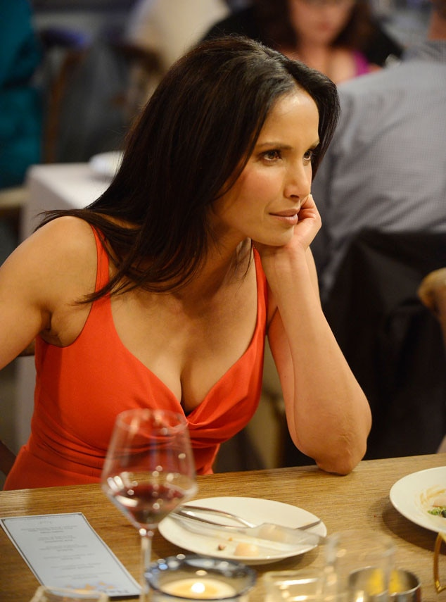 Please Option My Blog: Top 10 Hottest TV Chefs |Hot Top Chef