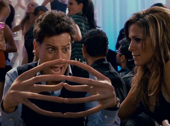 Honest Trailers, Fantastic Four