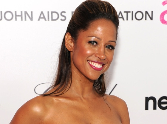 stacey dash eric andrestacey dash 2016, stacey dash photo, stacey dash wikipedia, stacey dash golden globes, stacey dash imdb, stacey dash eric andre show, stacey dash filmography, stacey dash kanye west, stacey dash photo gallery, stacey dash nationality, stacey dash wiki, stacey dash african american, stacey dash eric andre, stacey dash instagram, stacey dash movies, stacey dash twitter