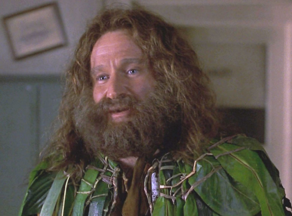 Jumanji Is Getting a Reboot! Sony Plans to Release Updated ...