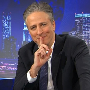 jon stewart watch online