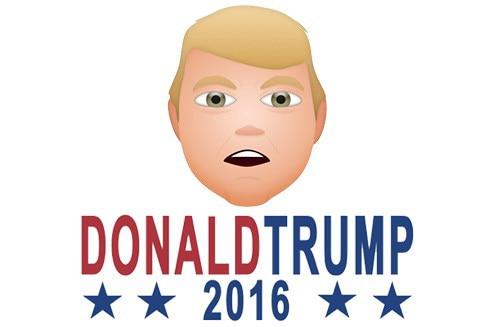 GOP Emojis