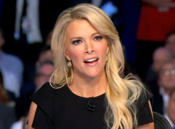 Drudge 'Exclusive': Megyn Kelly 'MAY' Jump Networks