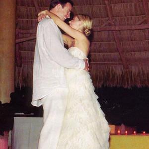 Sarah Michelle Gellar, Freddie Prinze, Jr.