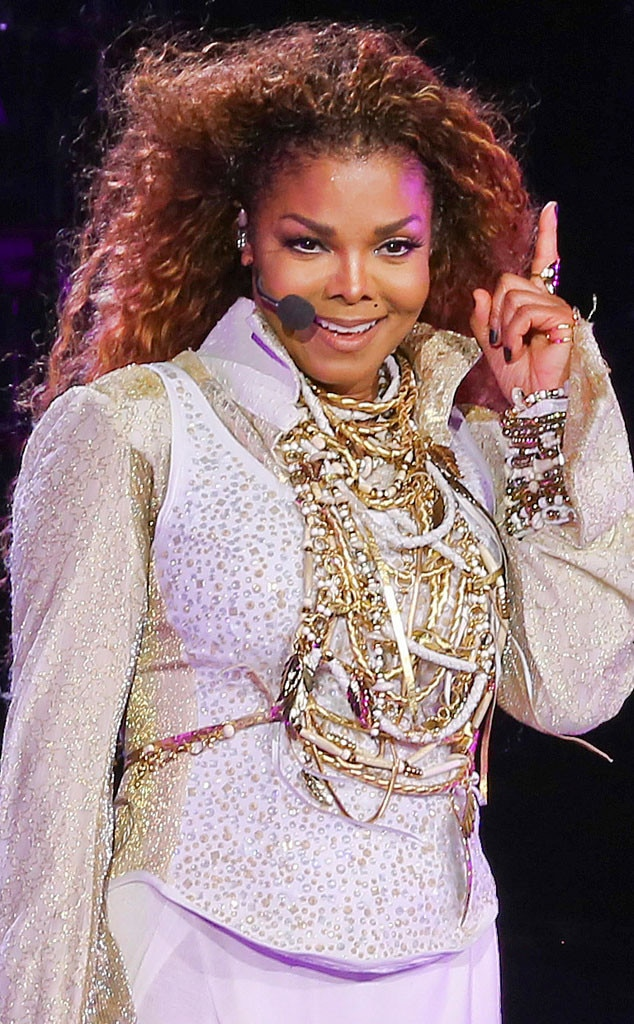 janet jackson all nitejanet jackson burn it up скачать, janet jackson baby, janet jackson burnitup, janet jackson родила, janet jackson all for you, janet jackson if, janet jackson feedback, janet jackson doesn't really matter, janet jackson песни, janet jackson wiki, janet jackson rhythm nation, janet jackson together again, janet jackson so excited, janet jackson control, janet jackson all nite, janet jackson child, janet jackson black cat, janet jackson pregnant first child, janet jackson скачать, janet jackson discography