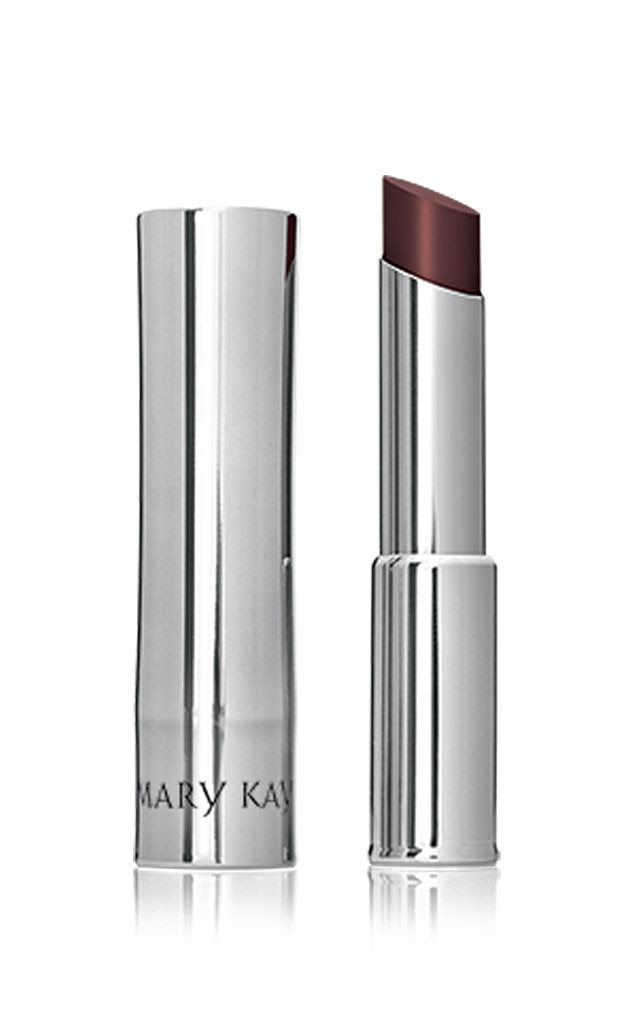 Mary Kay Lipstick Berry a la Mode
