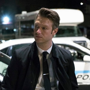 peter scanavino wiki