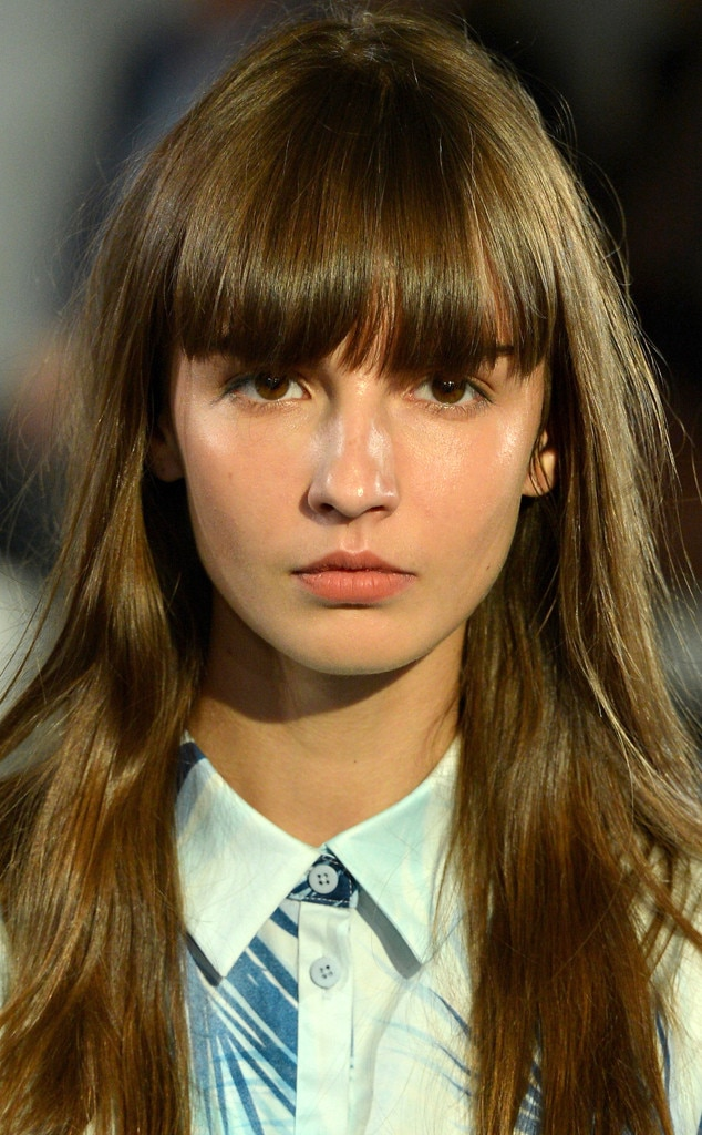hairstyles school in new york school bangs from hair trends we from new york