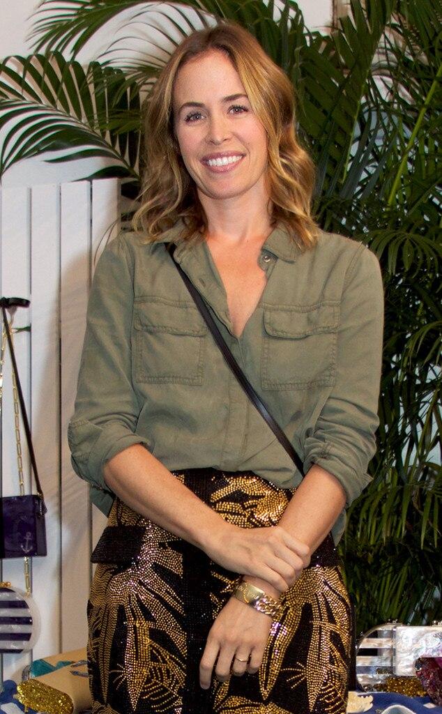 Edie Parker, Trendsetters