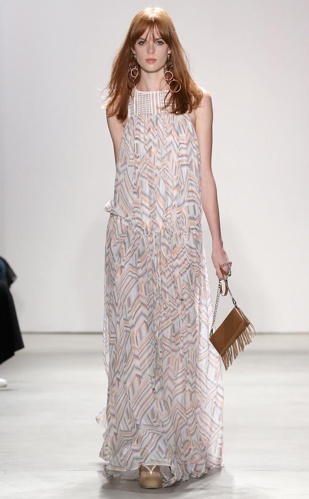 Rebecca Minkoff, NYFW Best Looks, widget