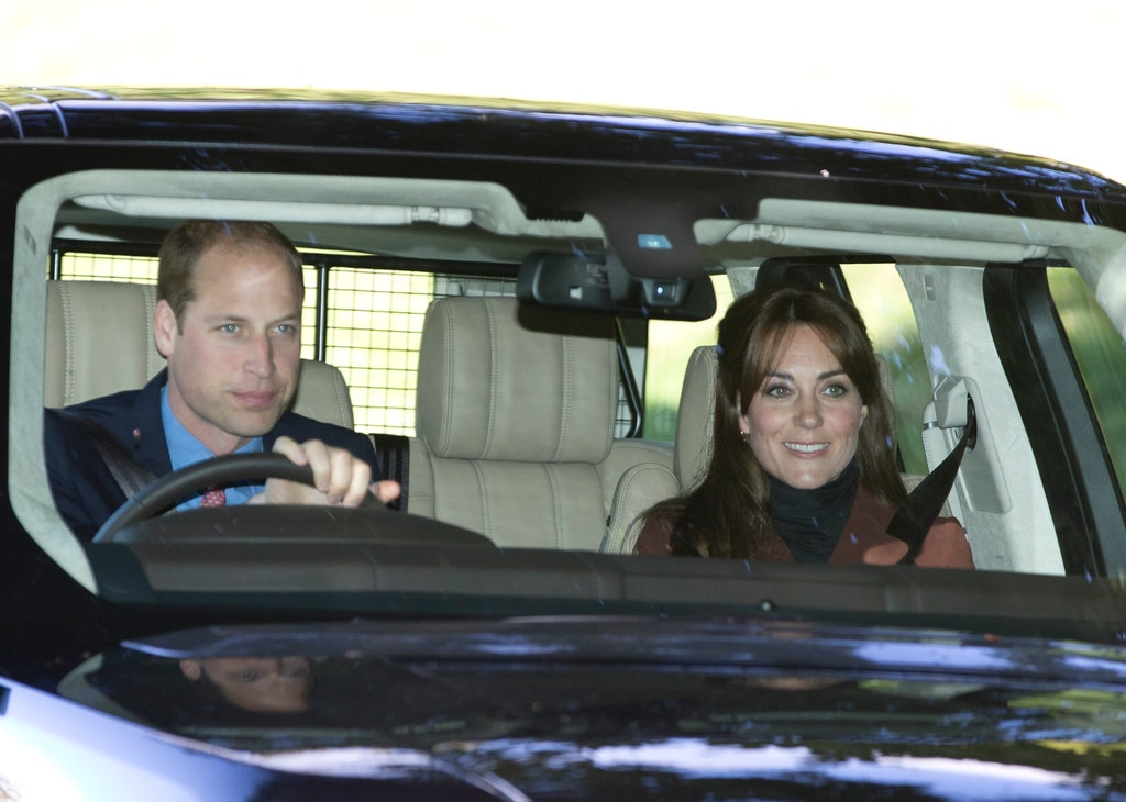 Kate Middleton, Duchess Catherine of Cambridge, Prince William, Duke of Cambridge