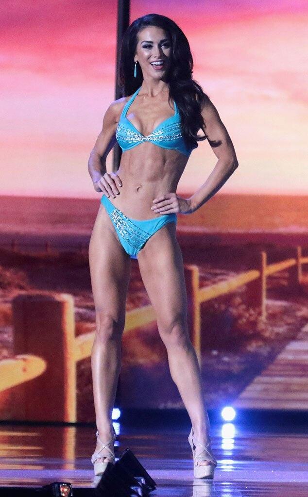 Miss Minnesota from Miss America - 71.0KB
