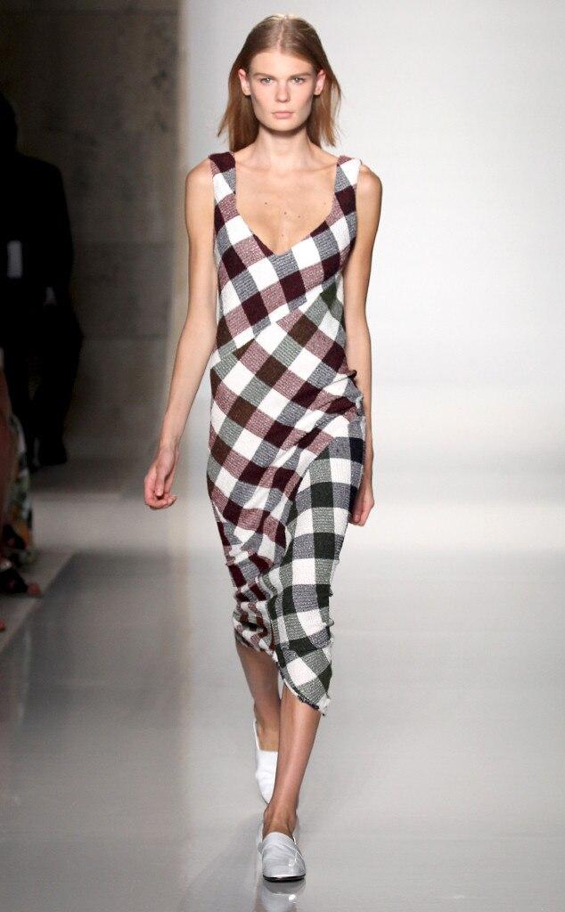 Victoria Beckham, NYFW Best Looks