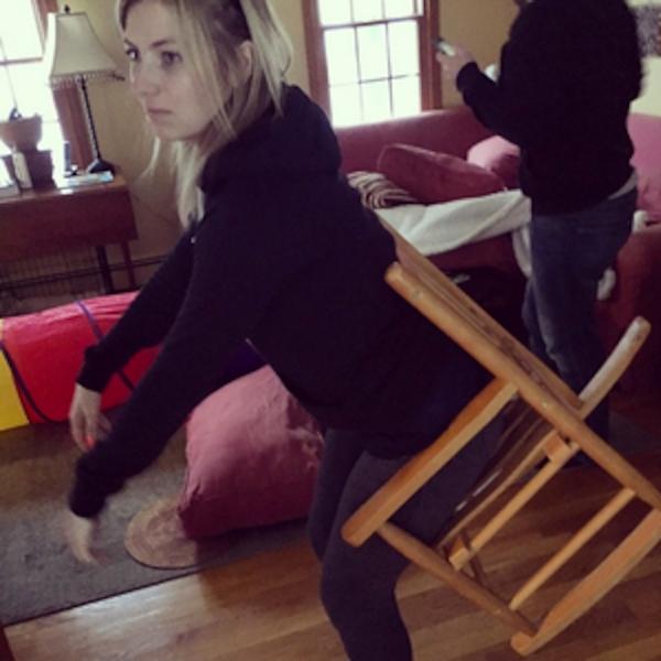 Citaten Annie Instagram : Paleo fail from annie lederman s hilarious instagram pics