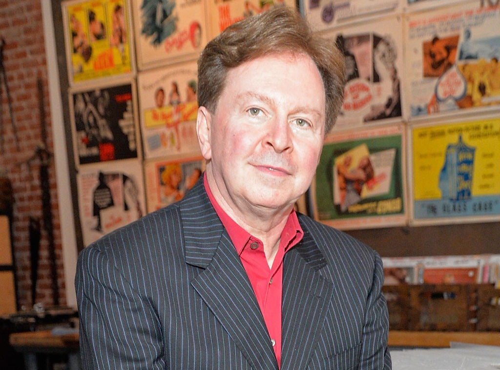 Jerry Casale, Gerald Casale