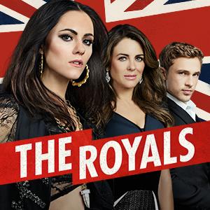 The Royals
