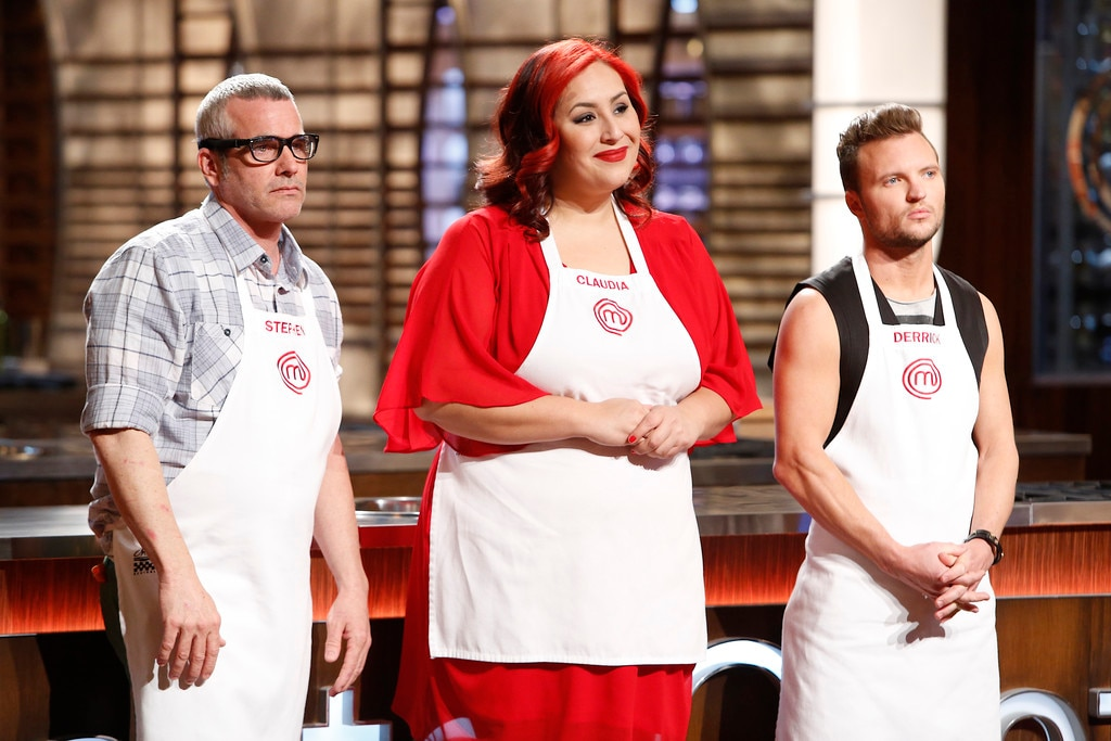 masterchef - photo #35