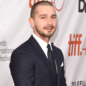 Shia LaBeouf News, Pictures, and Videos | E! News