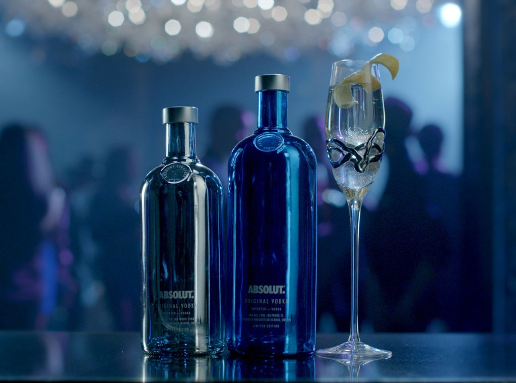 Absolut Emmys Images
