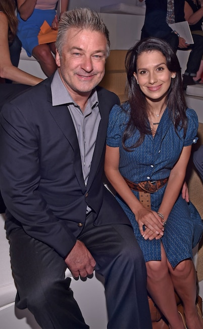 baldwin dating site Alec baldwin, actor: the departed raven-haired, suavely handsome and prolific actor alec baldwin is the oldest, and best-known, of the four baldwin brothers in the acting business (the others are stephen baldwin, william baldwin and daniel baldwin).