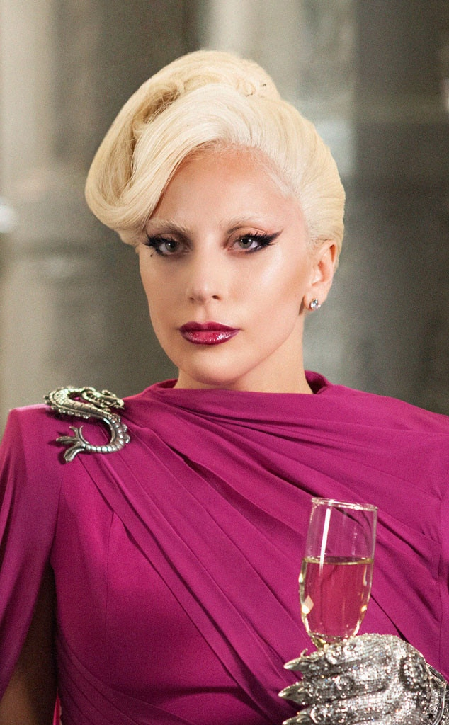rs_634x1024-150917105921-634.Lady-Gaga-A