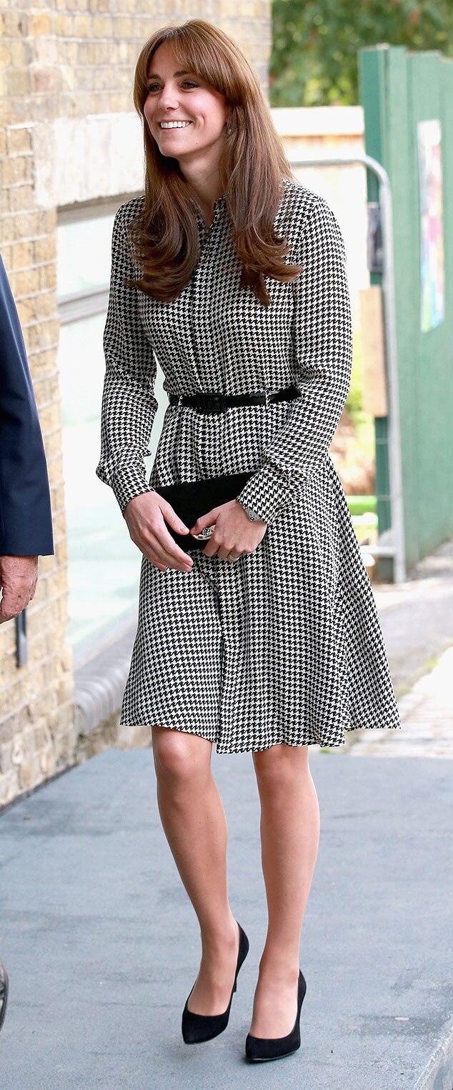 Catherine, Duchess of Cambridge, Kate Middleton, Ralph Lauren