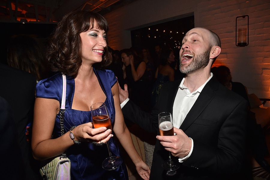 Jeff Cohen, Variety and Women in Film