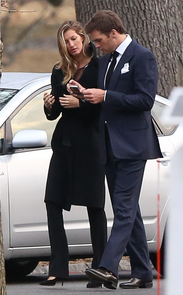 tom brady dating giselle Brady and moynahan dated for about two years, ending their relationship in 2006 shortly after brady and bündchen started dating, it was revealed that moynahan was pregnant during his interview with winfrey, brady talks about meeting bündchen and how going through a very challenging experience .