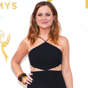 Amy Poehler, Emmy Awards 2015