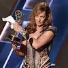 Allison Janney, Emmy Awards 2015, Show