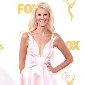 Sandra Lee, Emmy Awards 2015
