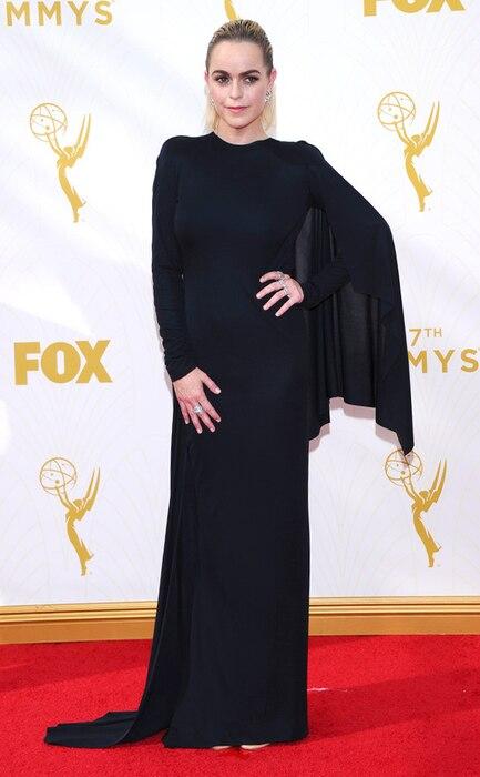 Taryn Manning, Emmy Awards 2015