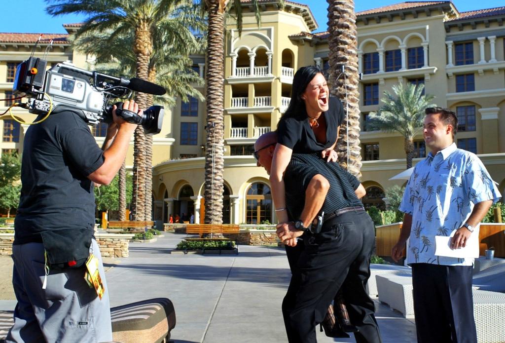 casino tv series las vegas